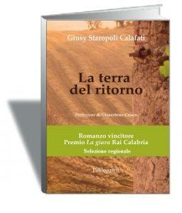 libro_pic