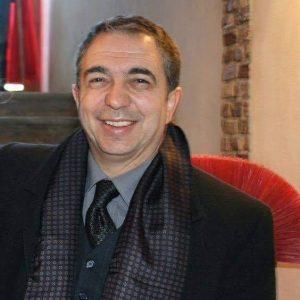 La recensione. Il prof. Vincenzo La Valva racconta 'La Terra del Ritorno' di Giusy Staropoli Calafati