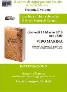 vibo_marina (1)